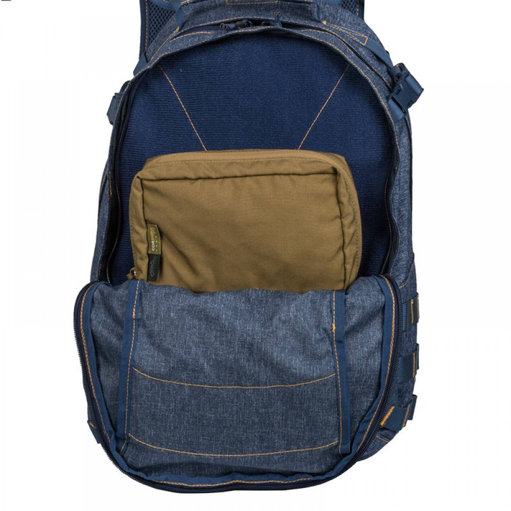 EDC BACKPACK® - NYLON