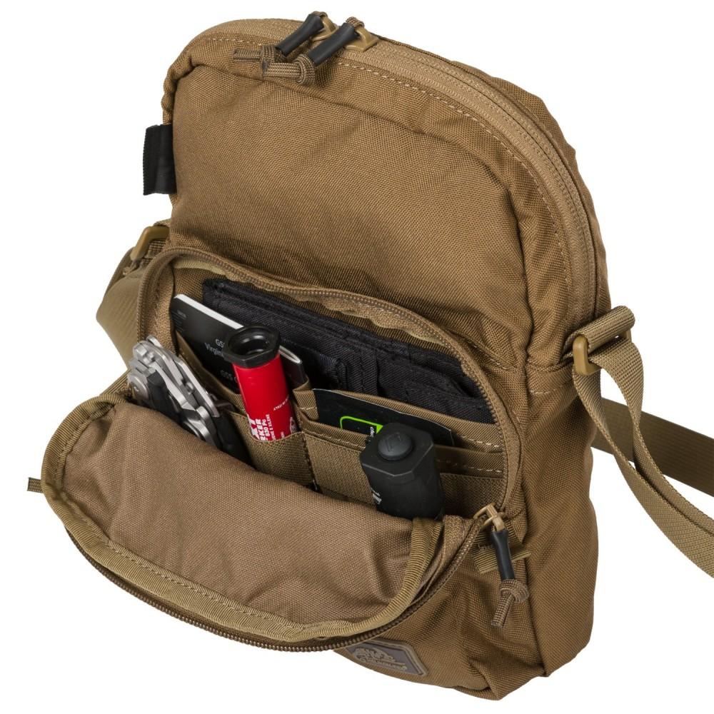 EDC COMPACT SHOULDER BAG