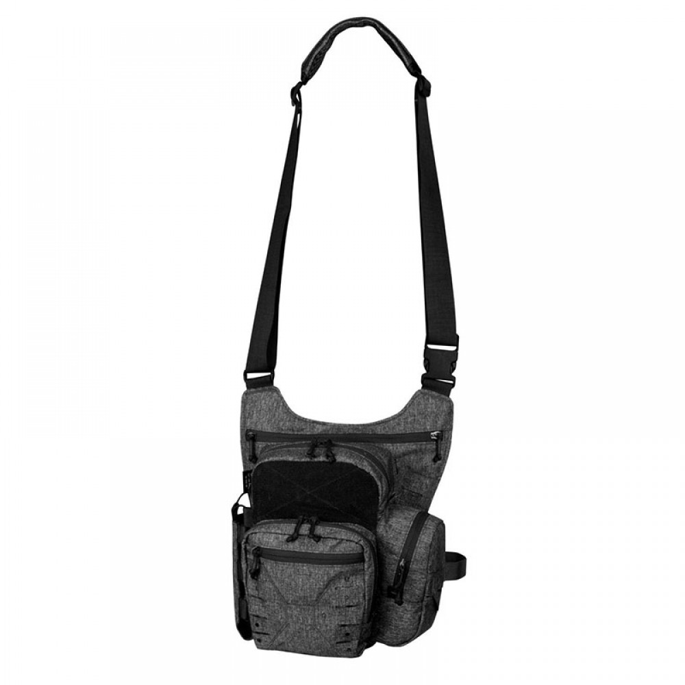 EDC SIDE BAG® - NYLON