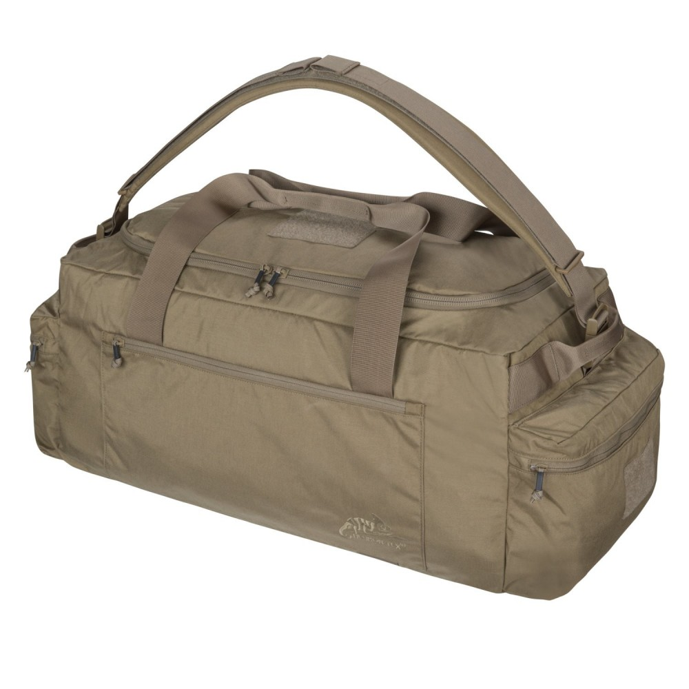 ENLARGED URBAN TRAINING BAG®