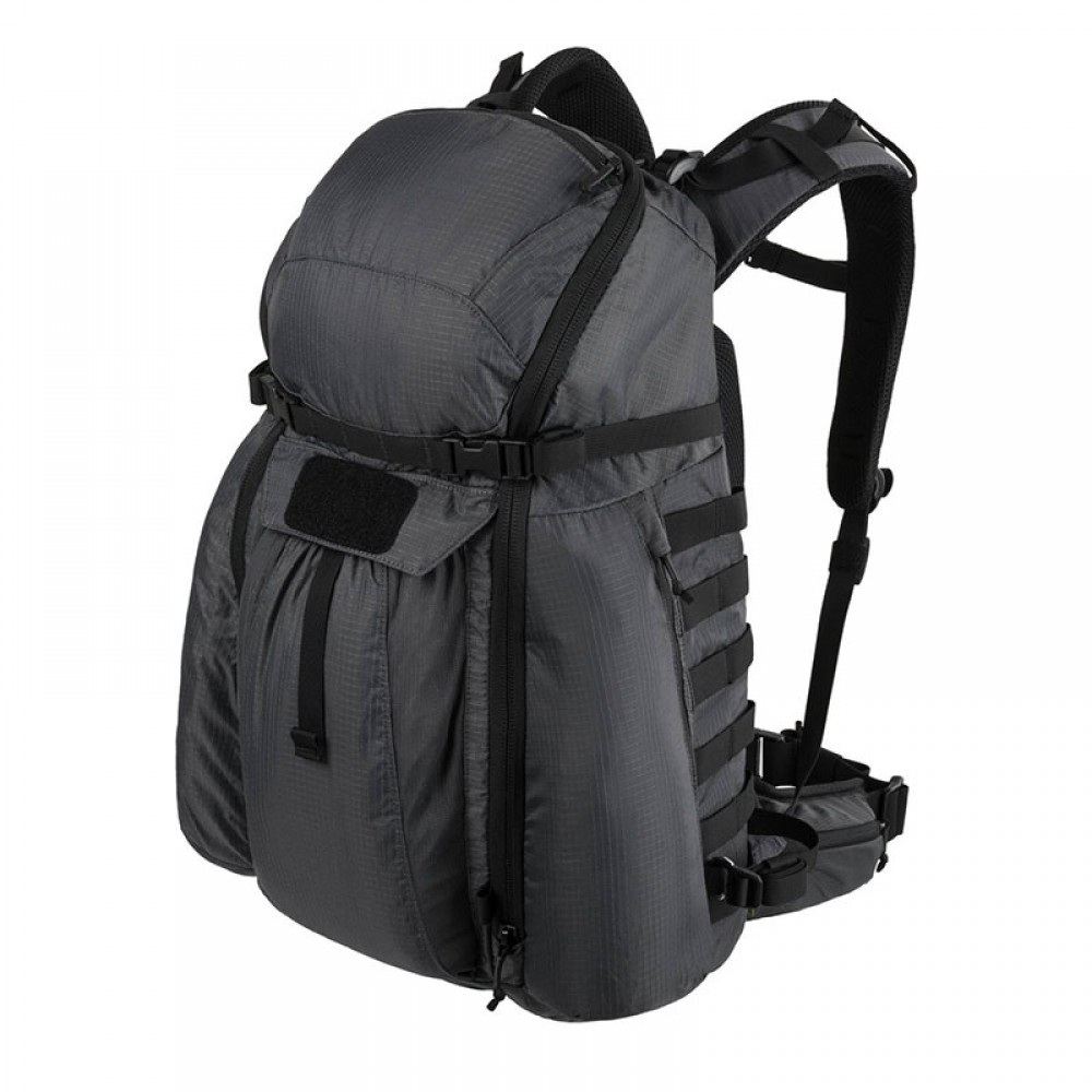 ELEVATION BACKPACK®