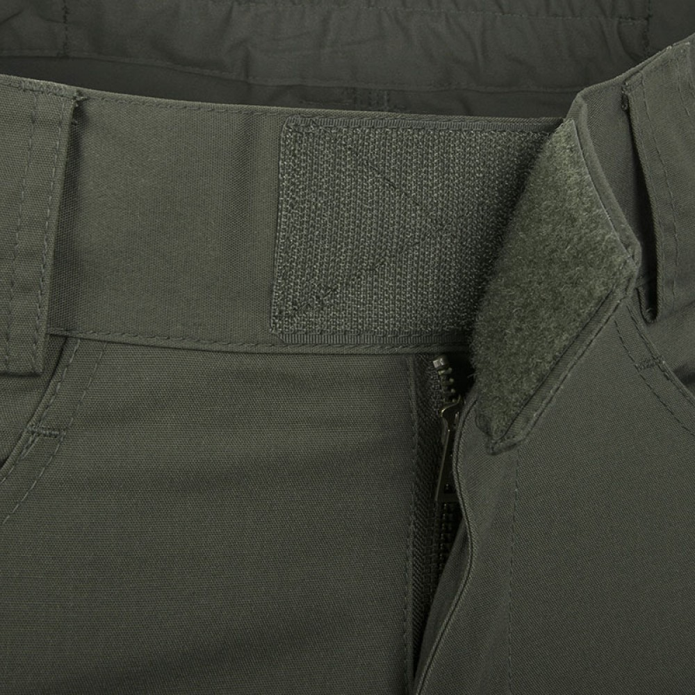 GREYMAN TACTICAL PANTS® - DURACANVAS