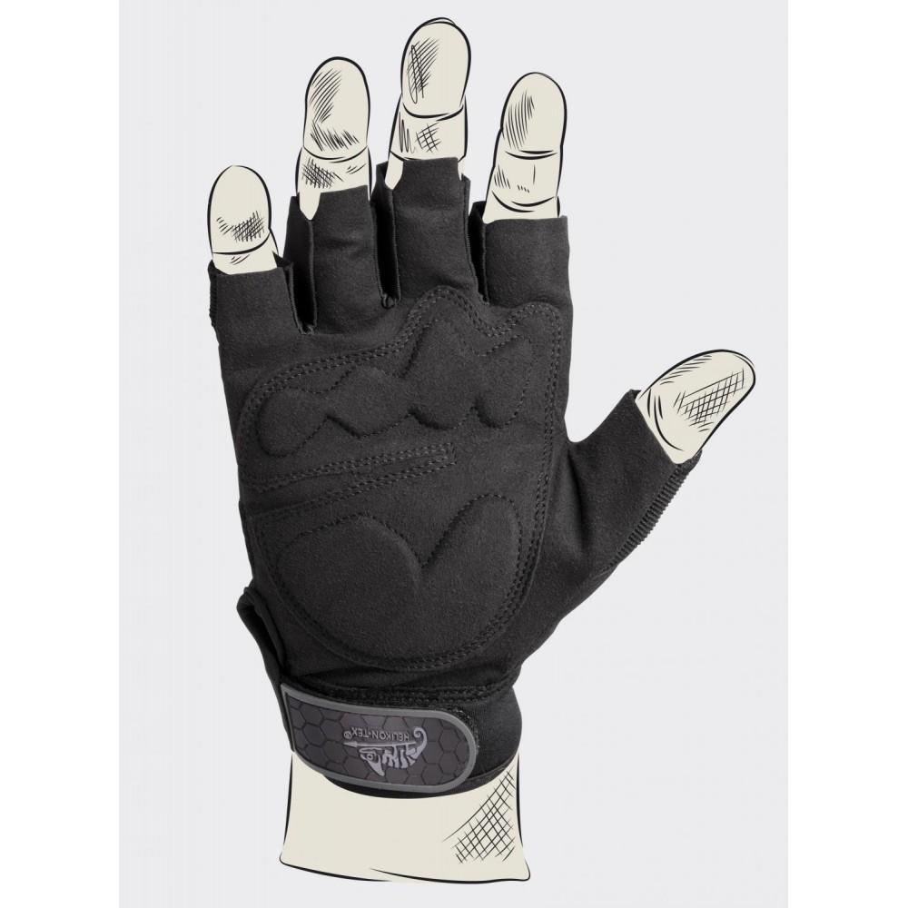 HFG Gloves