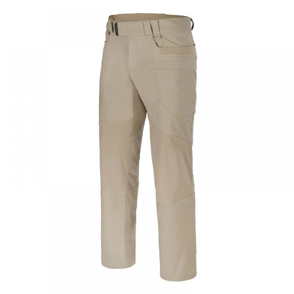 HYBRID TACTICAL PANTS® - POLYCOTTON RIPSTOP