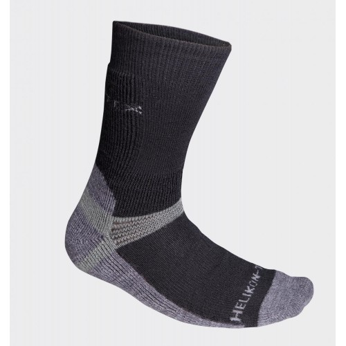 Heavy Socks