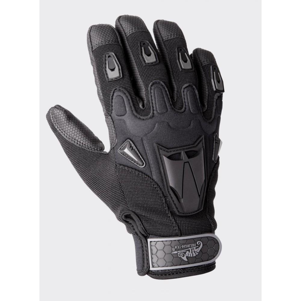IDW Gloves