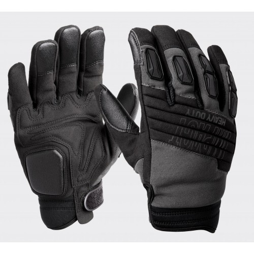 IHD Gloves