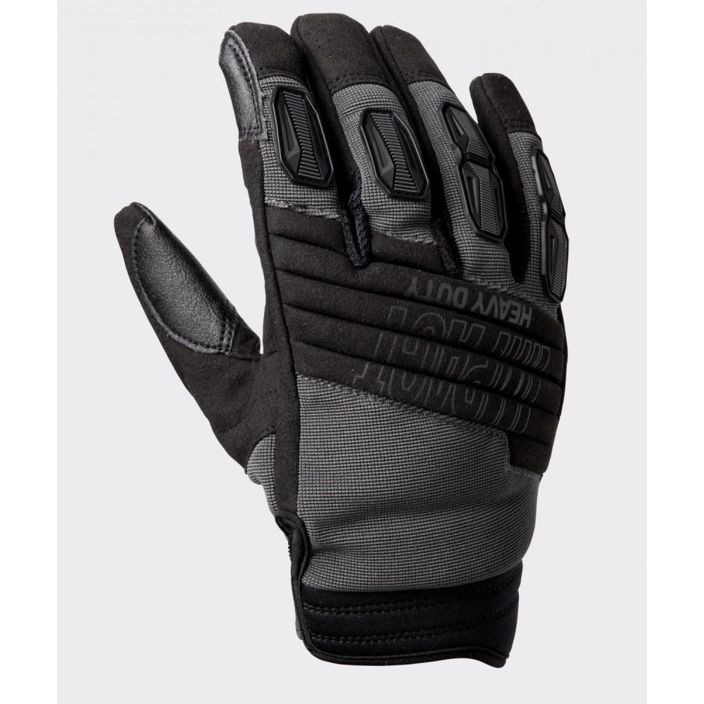 IHD Gloves
