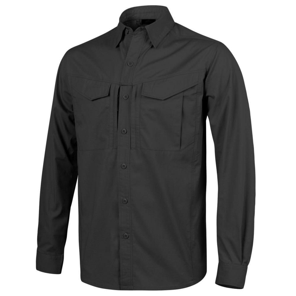 DEFENDER MK2 SHIRT LONG SLEEVE®