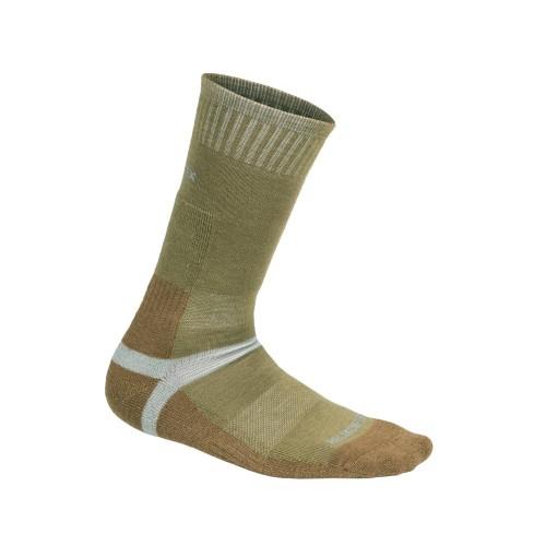 MERINO SOCKS
