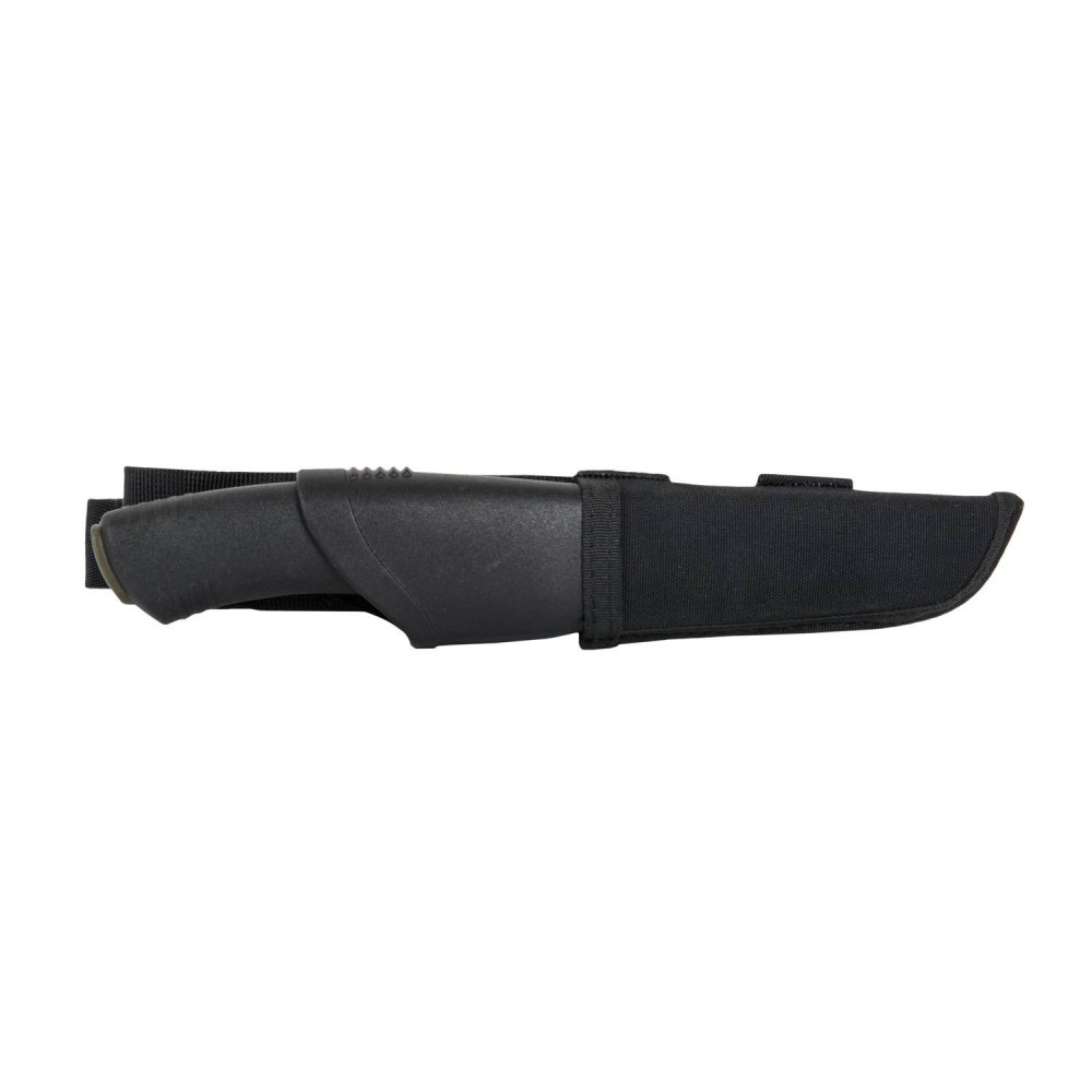 MORAKNIV® TACTICAL - CARBON STEEL