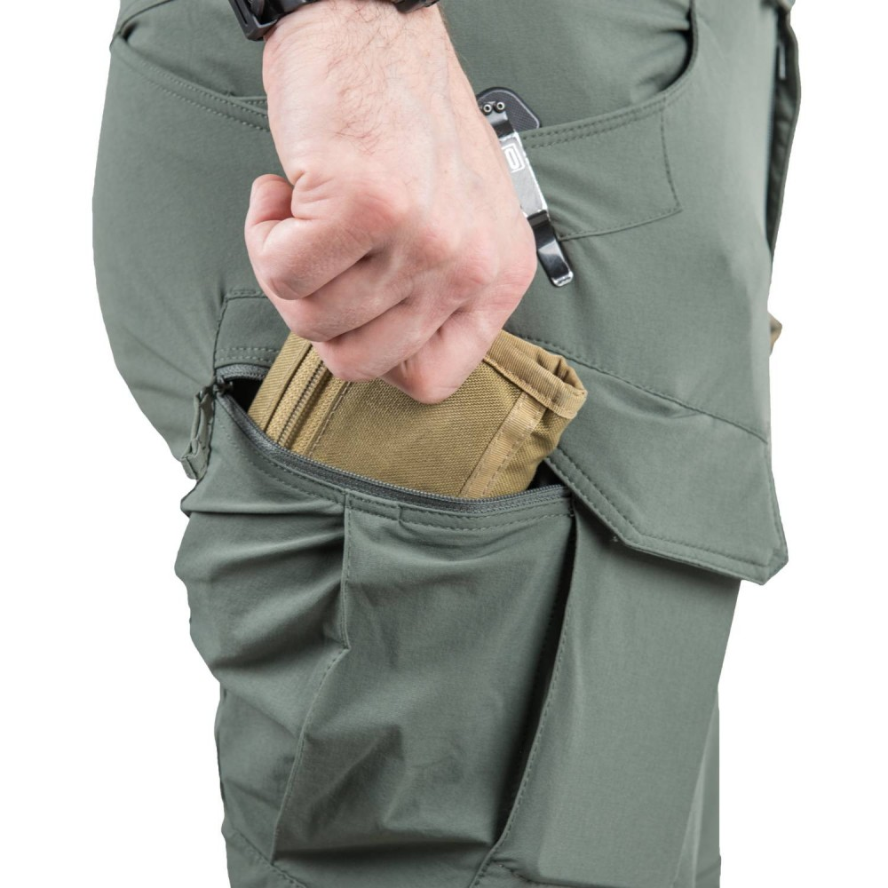 OTP (OUTDOOR TACTICAL PANTS)® - VERSASTRETCH®