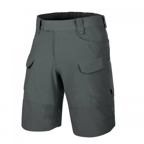 "OTS (OUTDOOR TACTICAL SHORTS) 11""® - VERSASTRECTH® LITE"