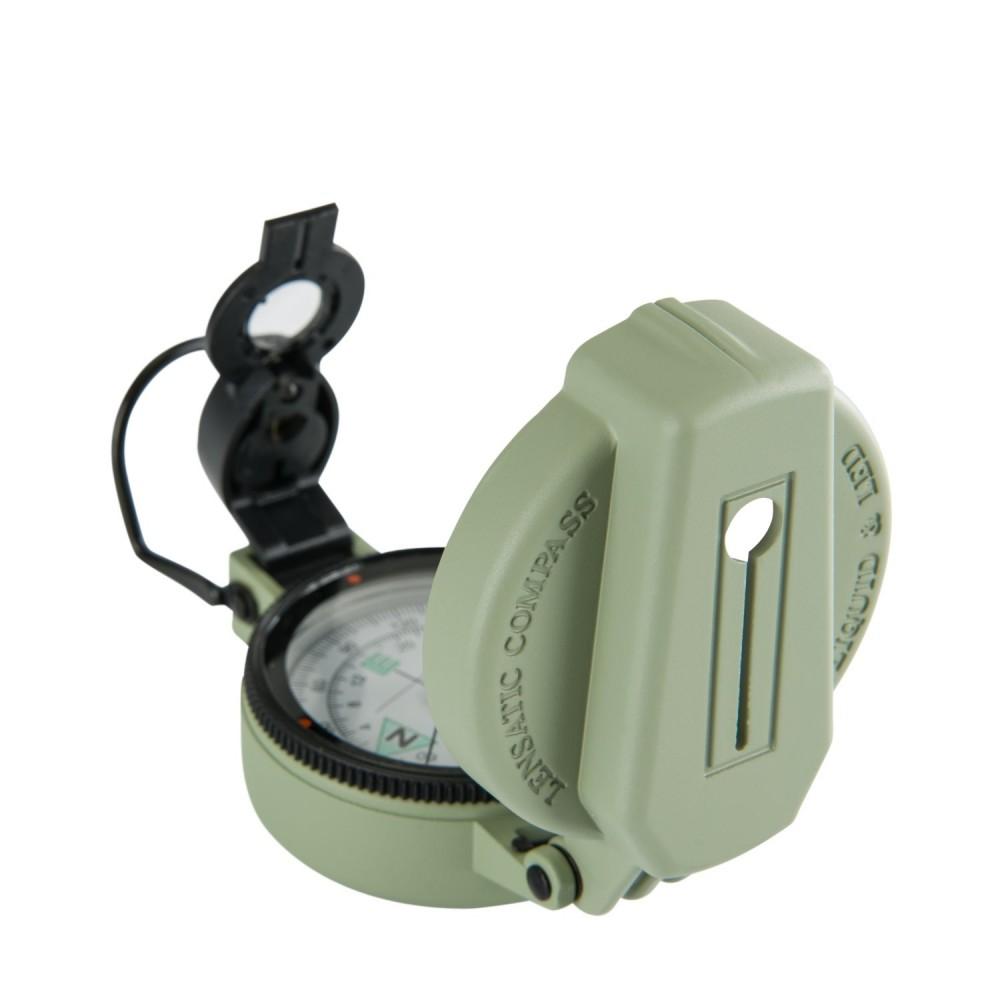 RANGER COMPASS MK2 LIGHTED