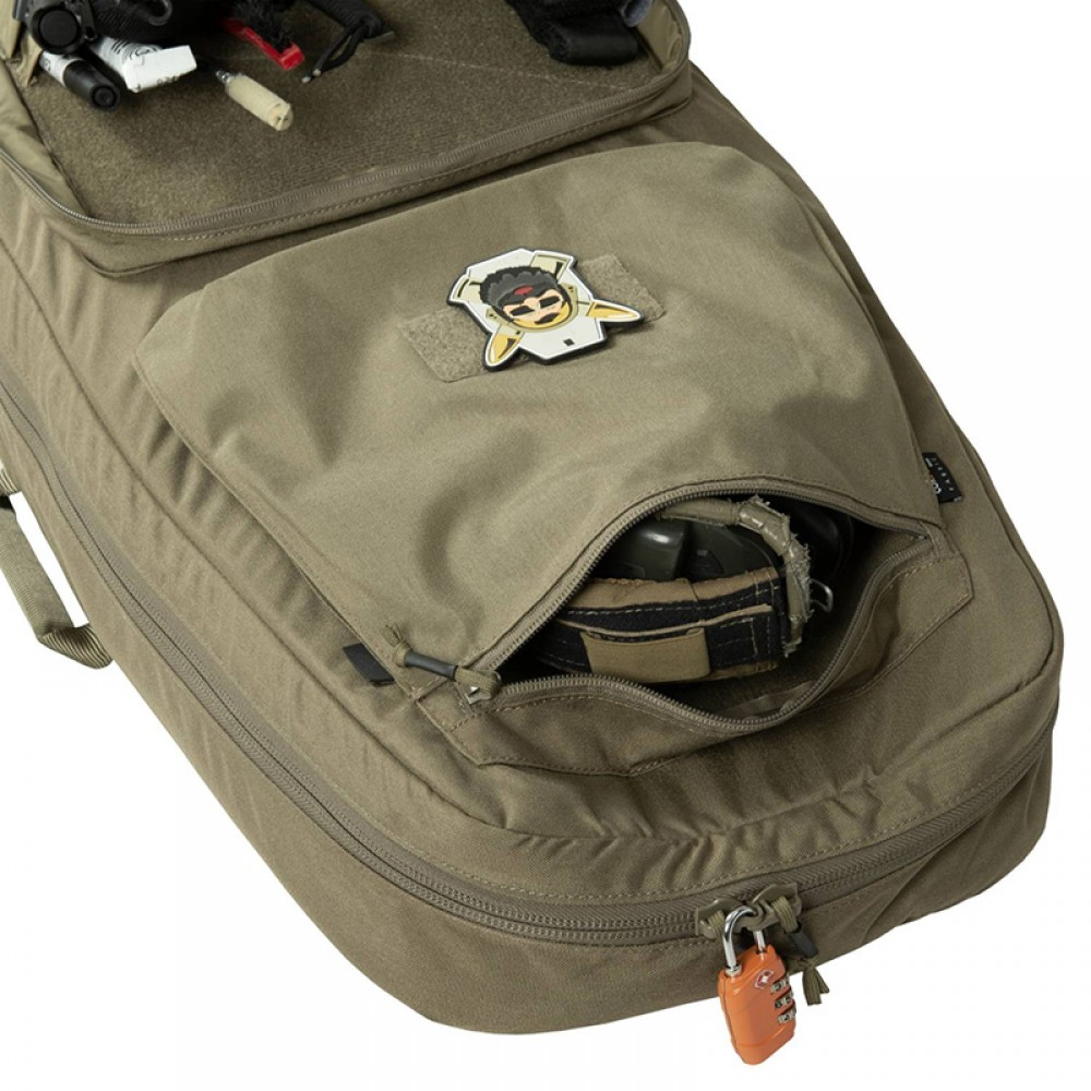 SBR CARRYING BAG®