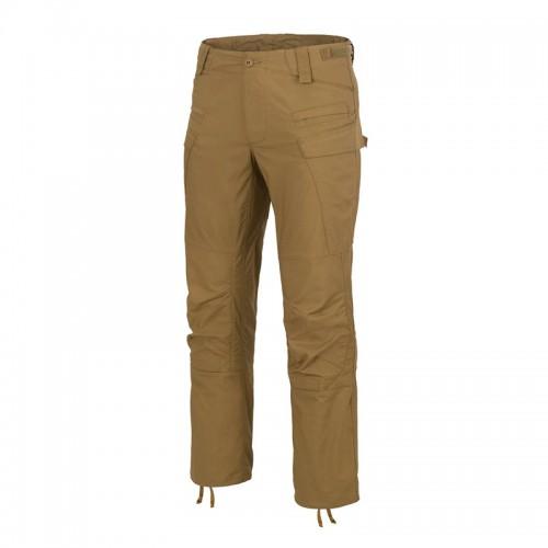 SFU NEXT PANTS MK2® PANTS - POLYCOTTON STRETCH RIPSTOP
