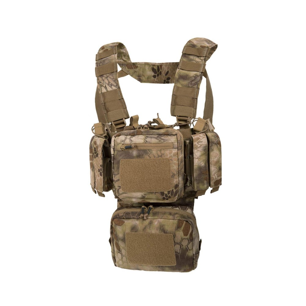 TRAINING MINI RIG® (TMR) - CORDURA®