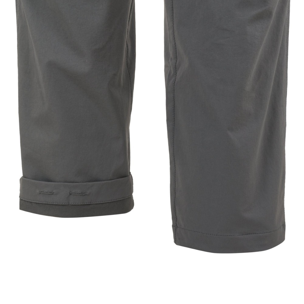 TREKKING TACTICAL PANTS® - VERSASTRETCH®