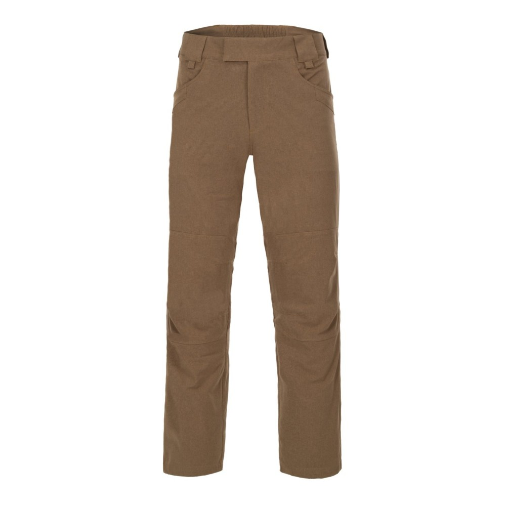 TREKKING TACTICAL PANTS® - AEROTECH