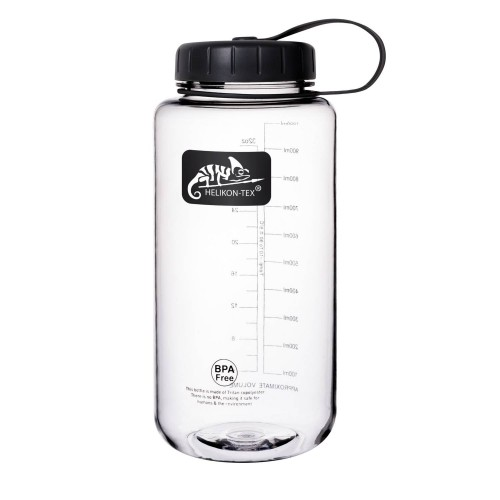 TRITAN™ BOTTLE WIDE MOUTH (1 LITER)