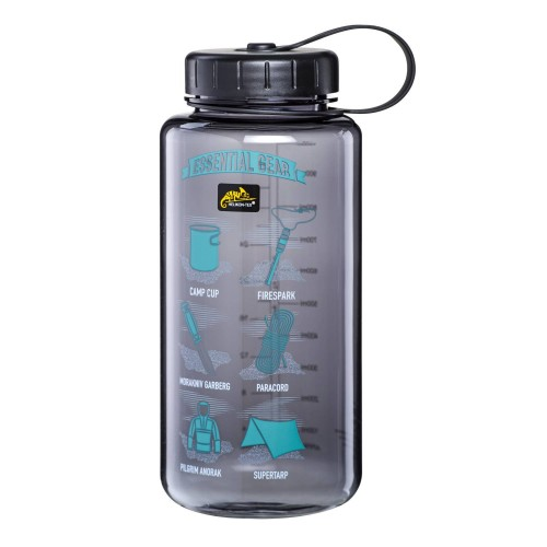 TRITAN™ BOTTLE WIDE MOUTH GEAR (1 LITER)