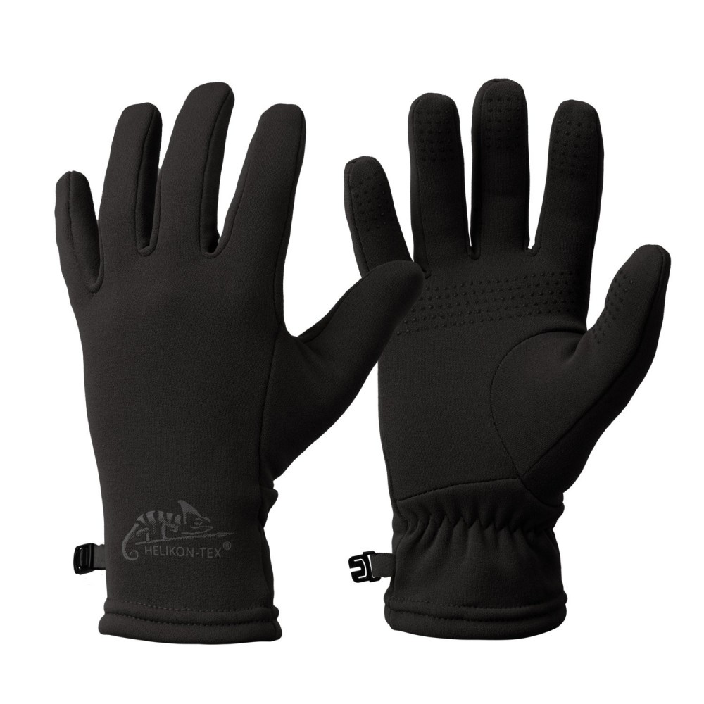 TREKKER OUTBACK GLOVES