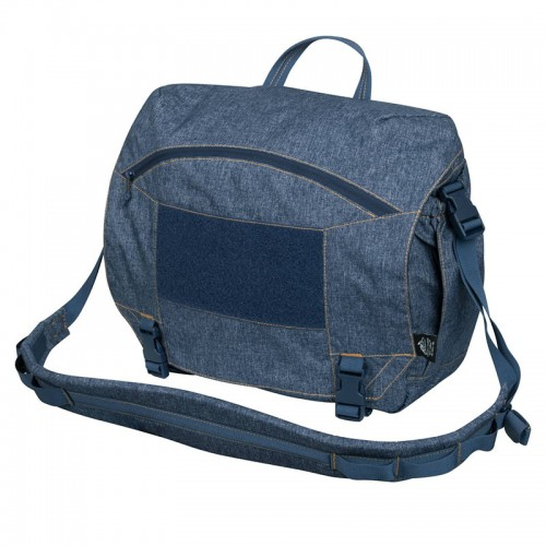 URBAN COURIER BAG LARGE® - NYLON