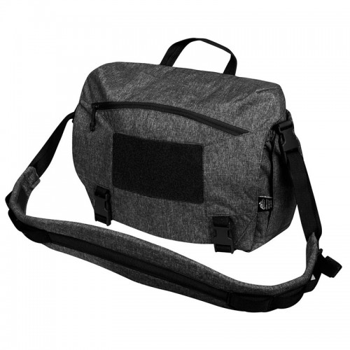 URBAN COURIER BAG MEDIUM® - NYLON