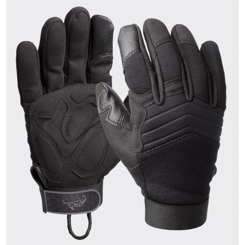 UST Gloves