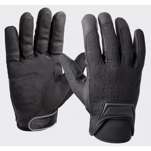 UTL Gloves