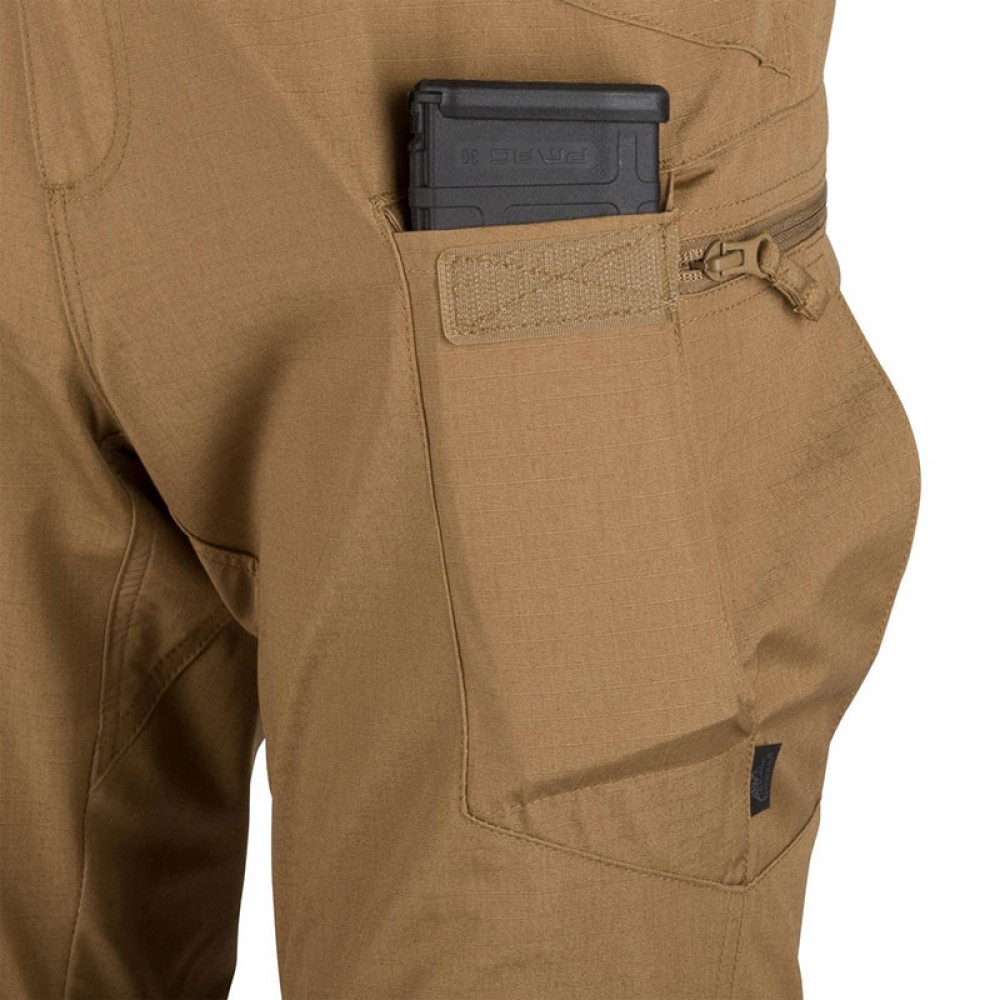UTP® (URBAN TACTICAL PANTS®) FLEX