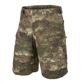 UTS® (URBAN TACTICAL SHORTS®) FLEX 11 - POLYCOTTON RIPSTOP