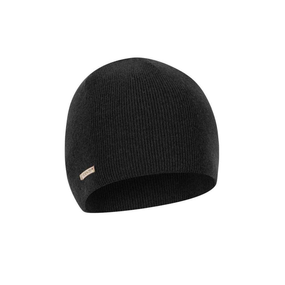 URBAN BEANIE CAP