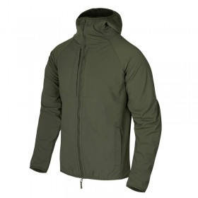 URBAN HYBRID SOFTSHELL JACKET®