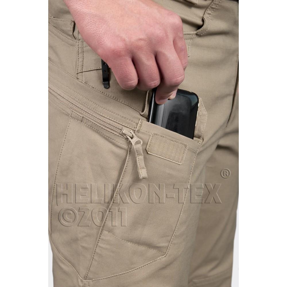 Urban Tactical Pants