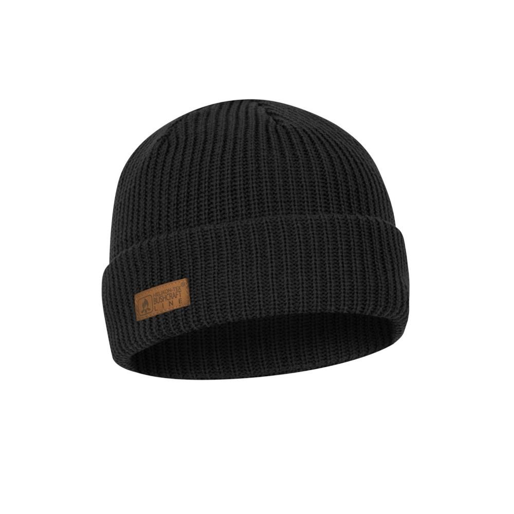 WANDERER CAP