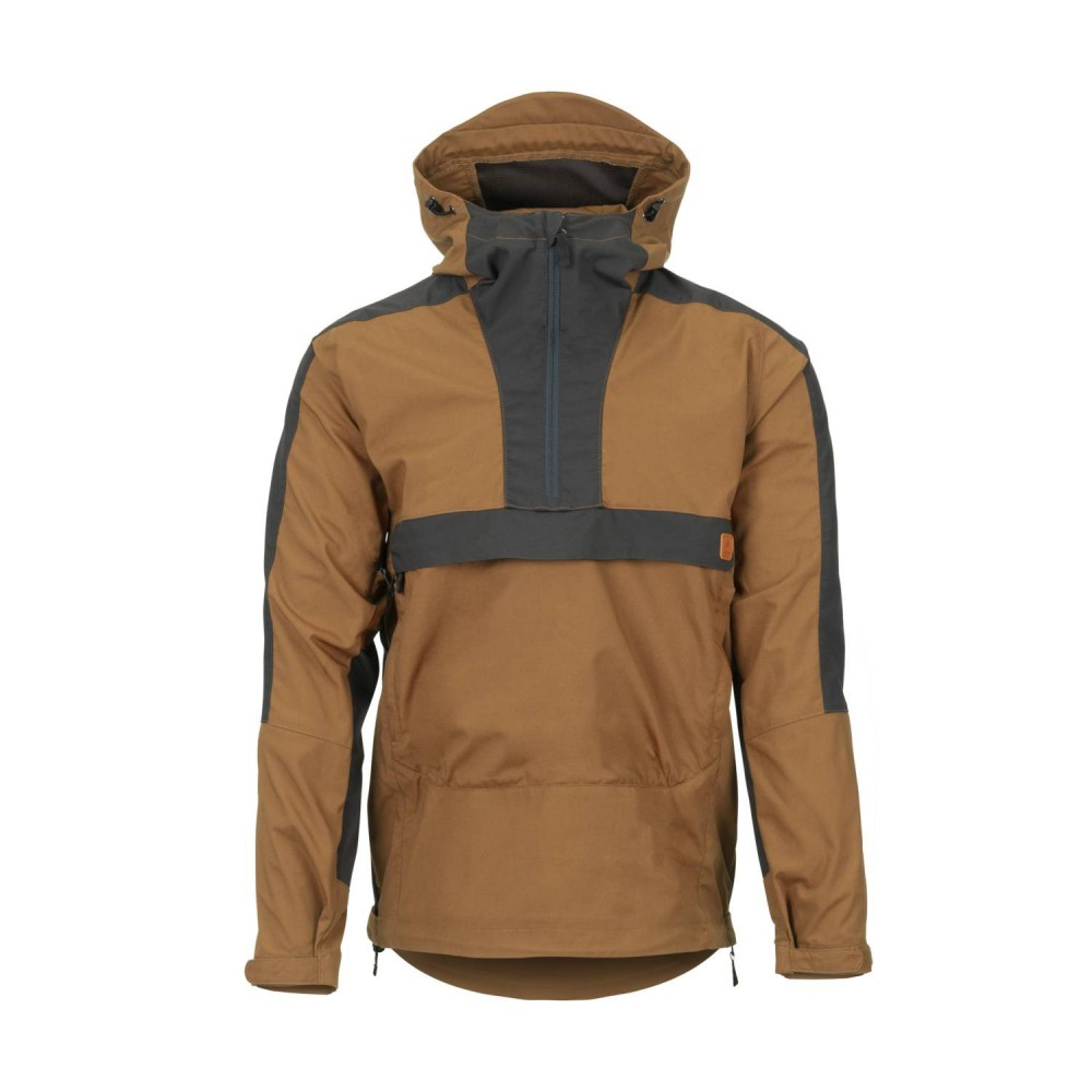 WOODSMAN ANORAK JACKET®