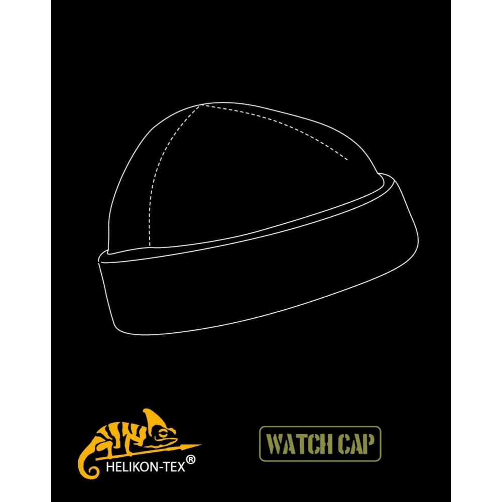 Watch Cap