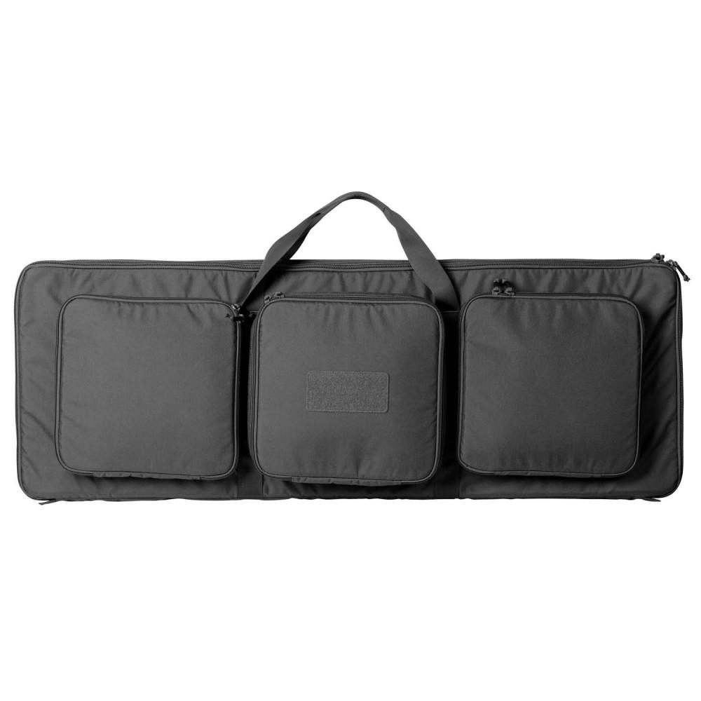 DOUBLE UPPER RIFLE BAG 18® - CORDURA®