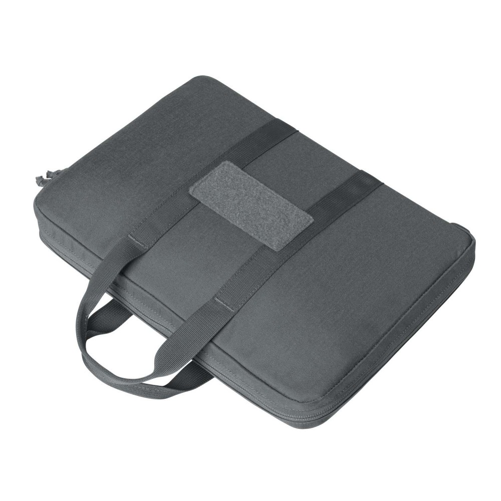 SINGLE PISTOL WALLET® - CORDURA®