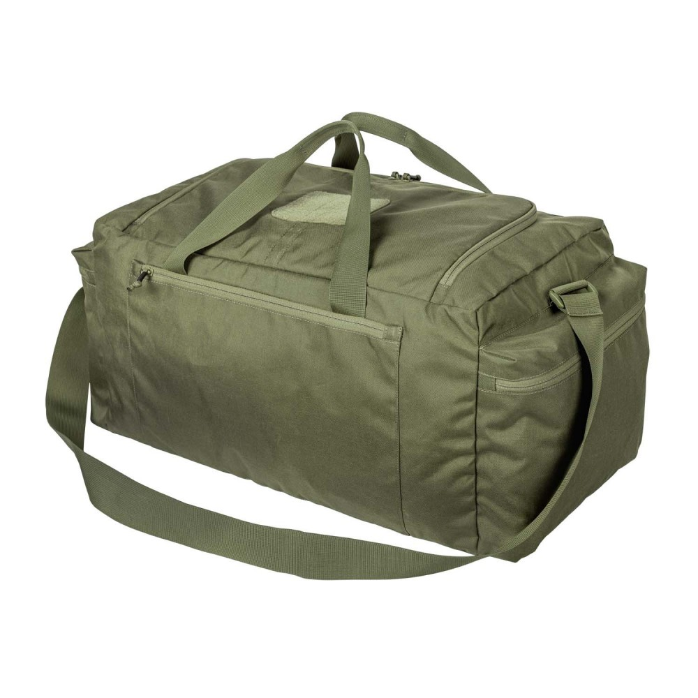 URBAN TRAINING BAG® - CORDURA®