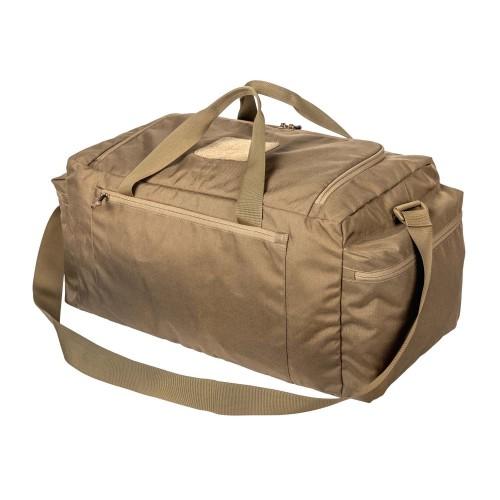 URBAN TRAINING BAG® - CORDURA®