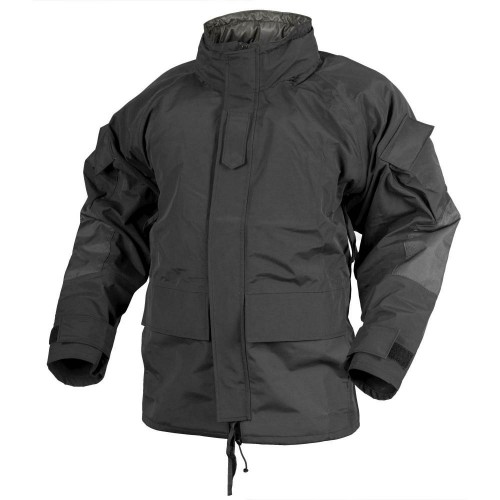 ECWCS PARKA II (WITH FLEECE LINER)