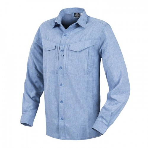 DEFENDER MK2 GENTLEMAN SHIRT®
