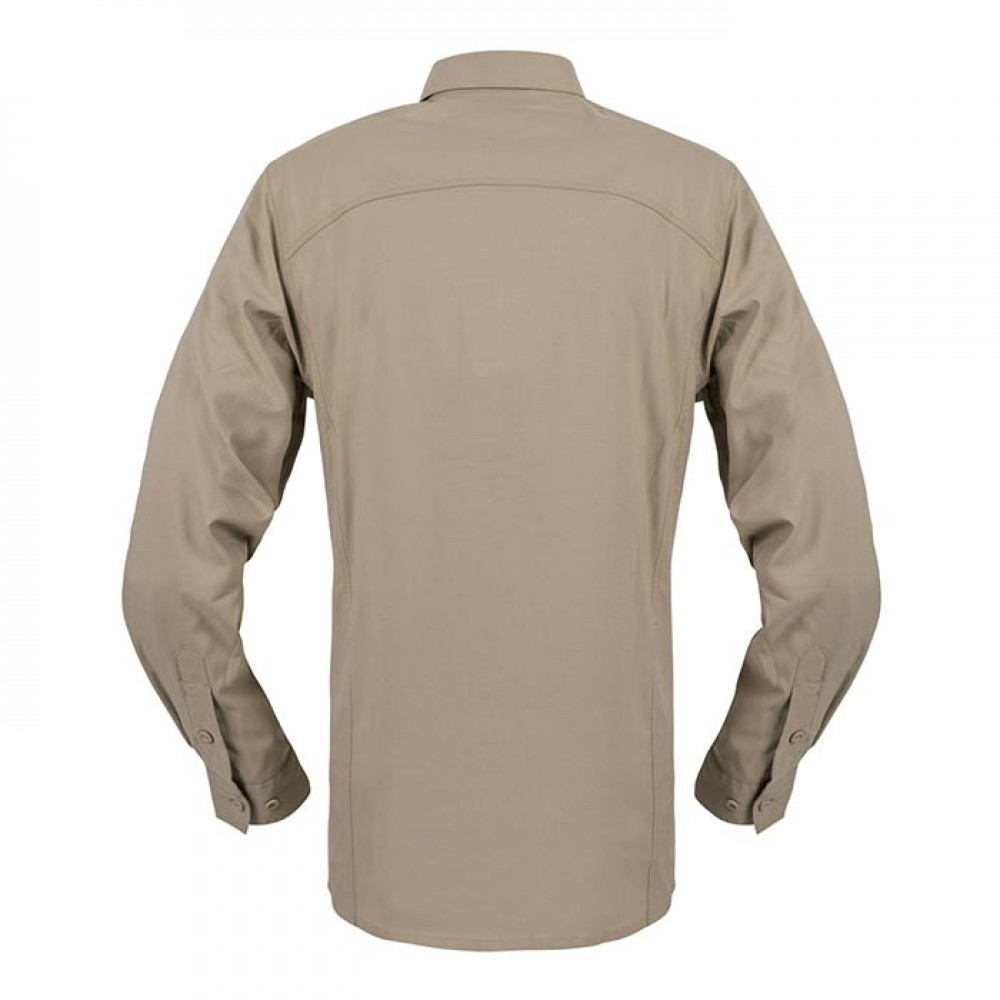 DEFENDER MK2 TROPICAL SHIRT®
