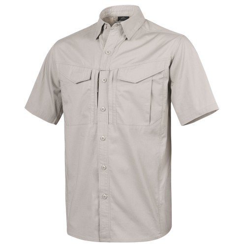 DEFENDER MK2 SHIRT SHORT SLEEVE®