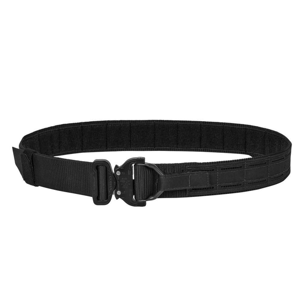COBRA MODULAR RESCUE BELT® (45MM)