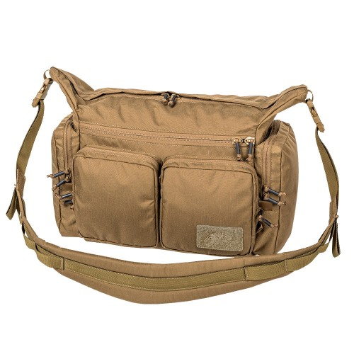 WOMBAT MK2® SHOULDER BAG - CORDURA®
