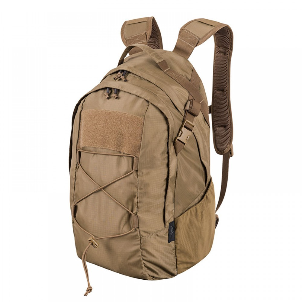 EDC LITE PACK® - NYLON