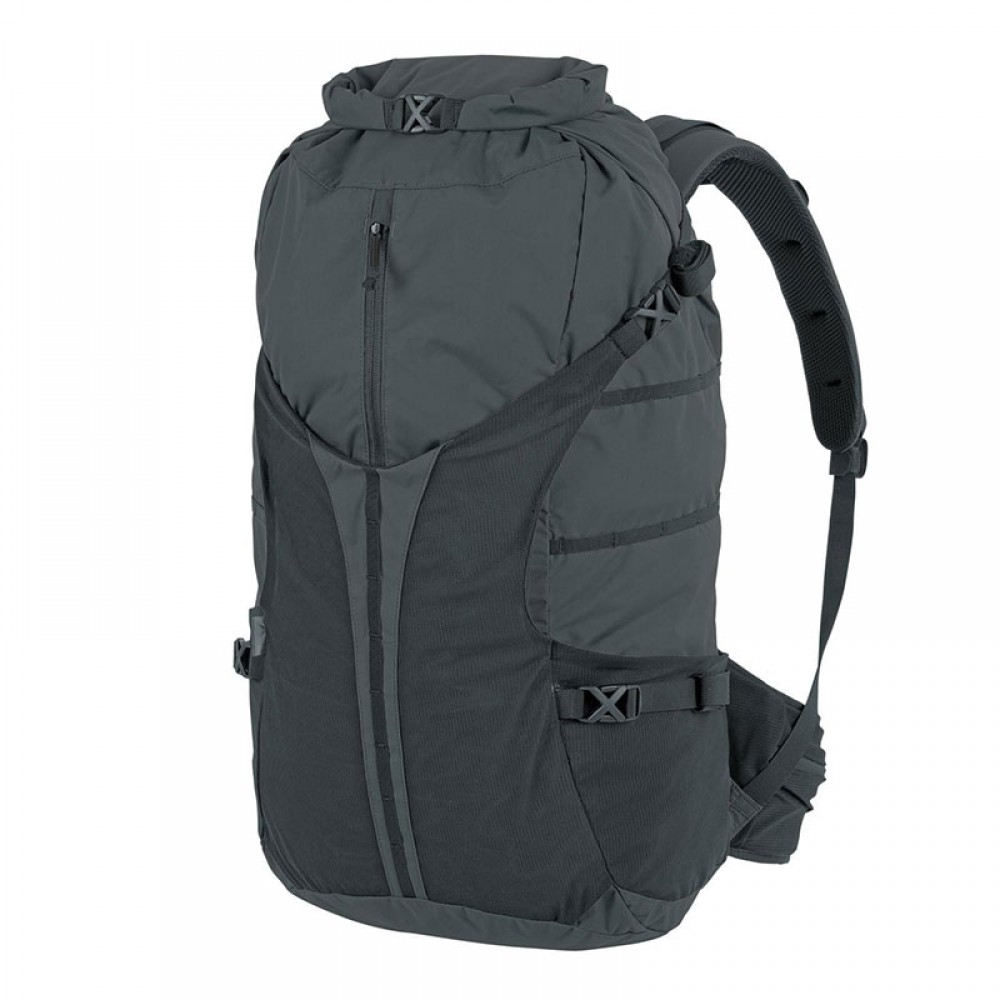 SUMMIT BACKPACK®